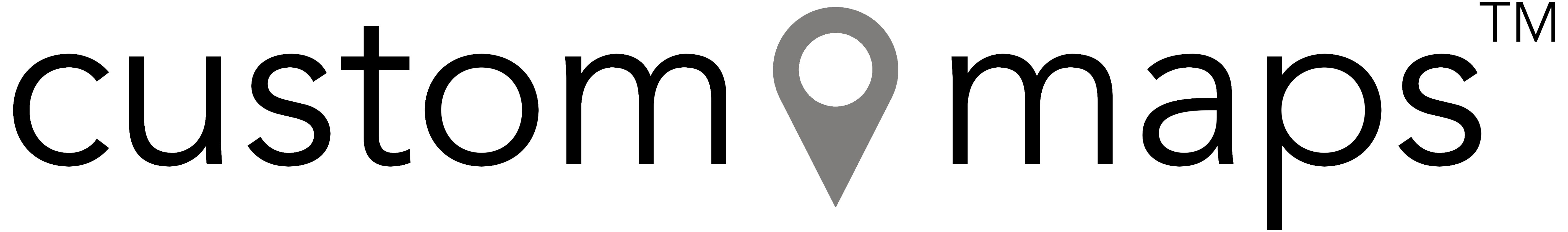 logo-custom-map